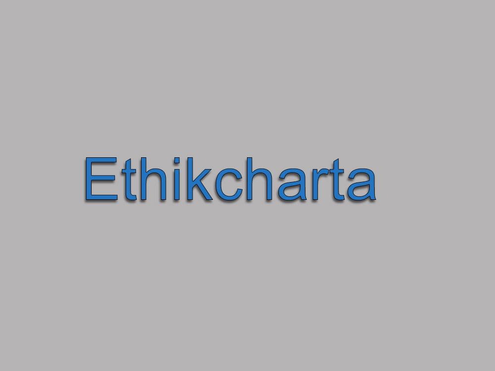 ethikcharta