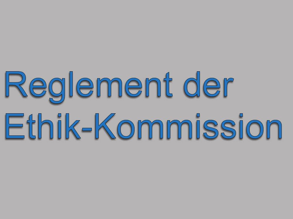 ethik-kommission