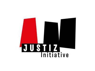 Justiz-Initiative
